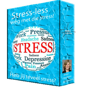 stress-less 2beinbalance arnhem